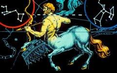 Легенды о звездном небе (1990)