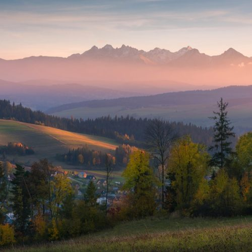 Фотограф Александр Кукринов