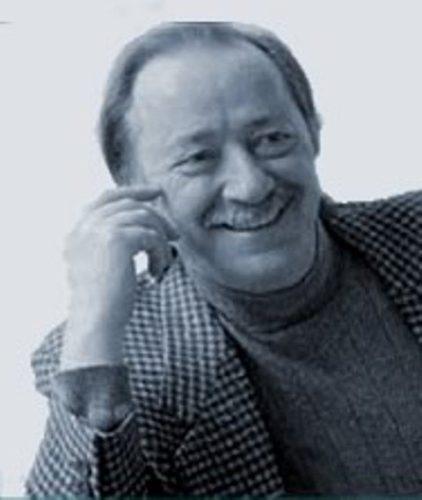 Итальянский иллюстратор и художник Пино Даени(Pino Daeni) 81
