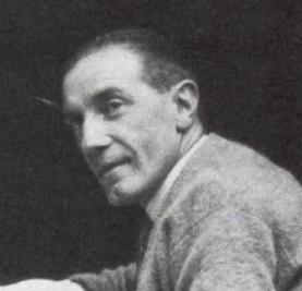 Иллюстратор Frank Cheyne Pape (1878 - 1972) 165