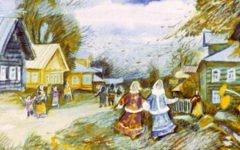 Машенька и Дашенька (1989)