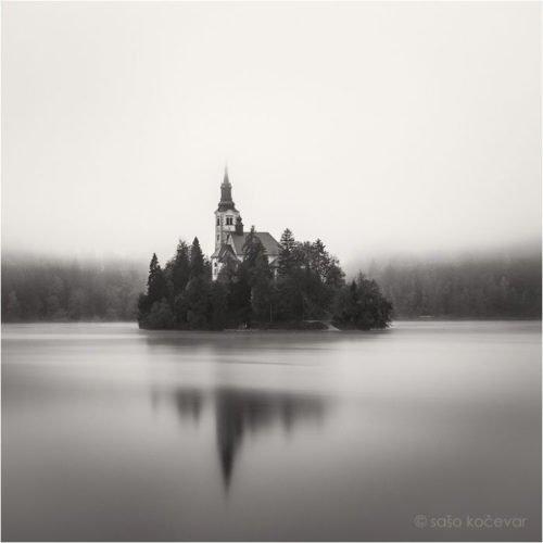 Сашо Кочевар (Saso Kocevar) – фотограф из Словении