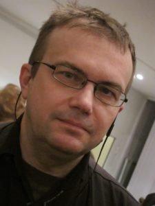 Денис Гордеев - художник-иллюстратор 369