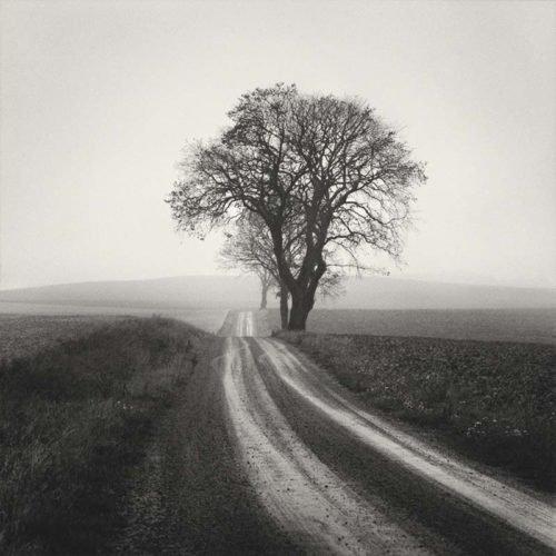 Шведский фотограф Хокан Странд (Håkan Strand) Пейзажи