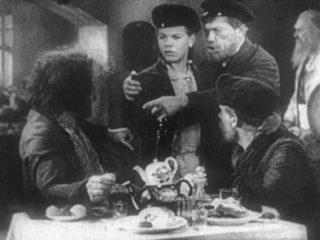 В людях  (1952) Часть 2