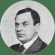 Gorbatov_KI