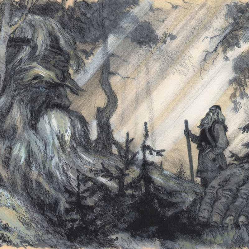 Кочергин Николай Михайлович (1897 — 1974) Часть 4