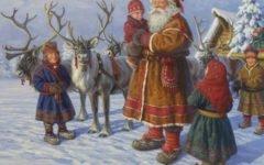 Роберт Дункан (Robert Duncan) – современный американский художник.