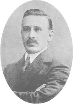 Борис Васильевич Зворыкин (1872-1942) Часть 2 112