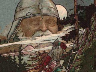 Борис Васильевич Зворыкин (1872-1942) Часть 3