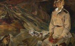 Вакс Борис (Бенцион) Иосифович (1912–1989)