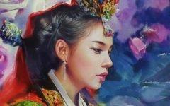 Акварельная живопись Мисульбу, Misulbu (미술부)