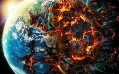 10 самых известных предсказаний конца света: пранк длиной в 2000 лет