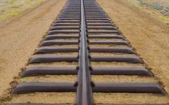Эпоха акробатов: однорельсовые железные дороги