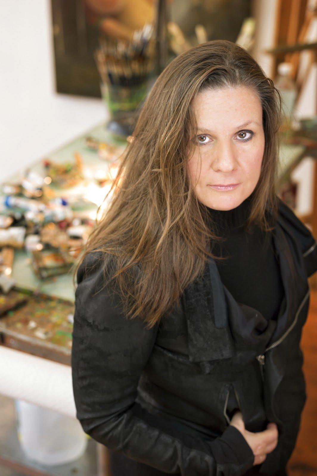 Lisa-Yuskavage
