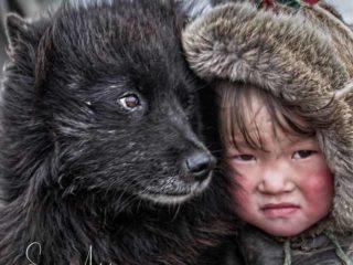 Фотограф Сергей Анисимов