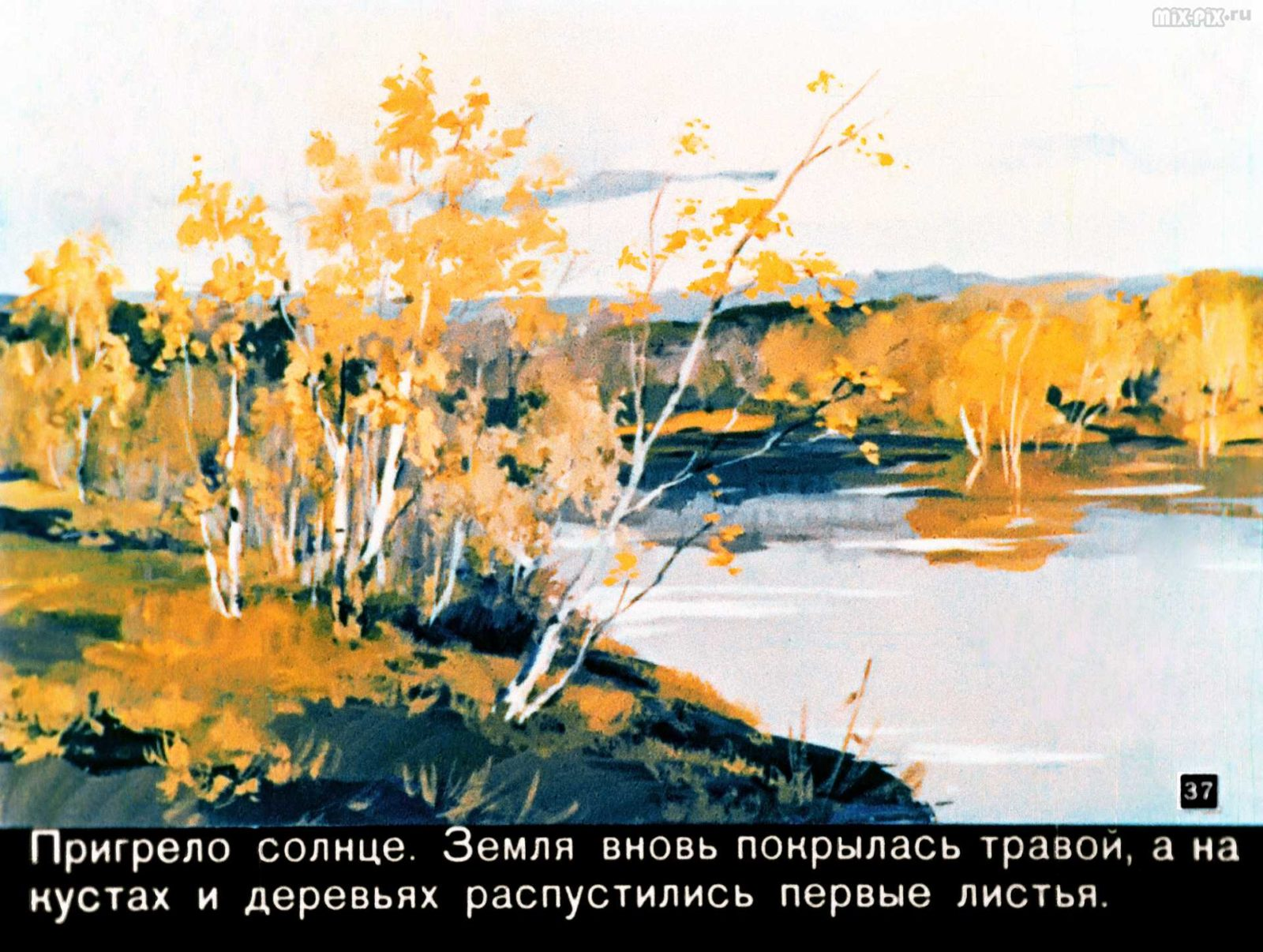 Зайкин год (1958) 54