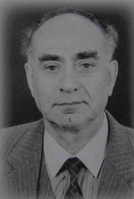 Выдающиеся отечественные математики (1983) 51